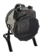 World Marketing EFH1820 1500 Watt Ceramic Fan Forcedheater-1