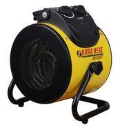 World Marketing EUH1500 120v Heavy Duty Electricforced Air Heater-1