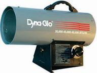 World Market Gfa150a 150 Btu Forced Air Propane Heater-1