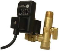 Devilbiss 130512 Automatic Compressor Drain-1
