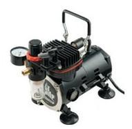 Devilbiss 803286 Air Brush Compressor (dgr-518-1)-1