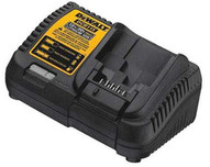 Dewalt-black And Decker Inc DCB115 12v 20v Accessory Charger-1