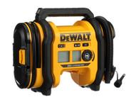 Dewalt-black And Decker Inc DCC020IB 20v Max Air Inflator-1