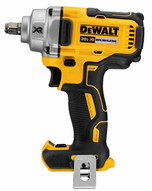 Dewalt-black And Decker Inc DCF894HB 20v Max 12 Pc Impact Wrench(bare Tool)-1