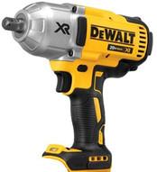 Dewalt-black And Decker Inc DCF899B 20v Brushless 12 Impactwrench With Detent-1