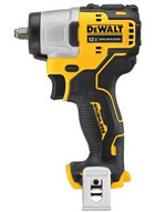 Dewalt-black And Decker Inc DCF902B Xtreme�12v Max Brushless 38cordless Impact Wrench Only-1
