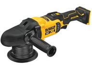 Dewalt-black And Decker Inc DCM848B 20v 5 Da Variable Speedpolisher Tool Only-1