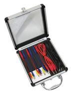 Electronic Specialties 148 Deutsch Test Connector Kit-1