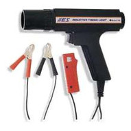 Electronic Specialties El150 Inductive Pick-up Timing Light-1
