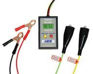 Electronic Specialties 165 Starter Buddy-1