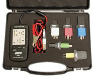 Electronic Specialties 193 12 24 Volt Diagnostic Relaybuddy Pro Test Kit-1