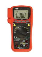 Electronic Specialties 485 Self Calibrating True Rmsmulti Meter-1