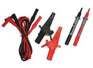 Electronic Specialties 635 Catiii Automotive Test Leadset-1