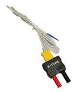 Electronic Specialties 656 Temperature Probe-1
