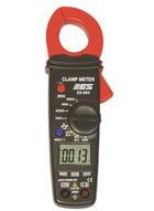 Electronic Specialties 684 400 Amp Dcac Auto-rangingclamp Meter-1