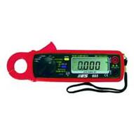 Electronic Specialties El685 Current Probe Multimeter-1