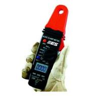 Electronic Specialties El687 Low Current Probe Digital Multimeter-1