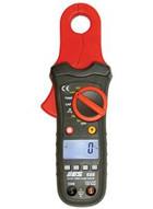 Electronic Specialties 688 Premium Low Current Clampmeter-1