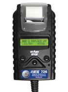 Electronic Specialties 726 Digital Battery & Electricalsystem Analyzer W printer-1