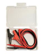 Electronic Specialties 805 Automotive Test Probe Kit-1