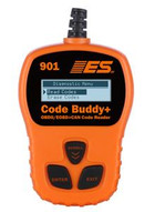 Electronic Specialties 901 Code Buddy+ Can Obd Ii Codereader-1