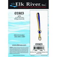 Elk River 1803 26776 Eze-man Sling 6'-1