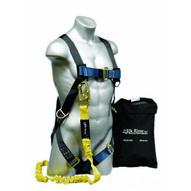 Elk River 5503 Fall Protection Kit S-xl 3d-1