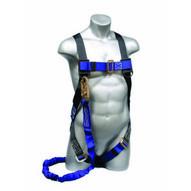Elk River 5593 Fall Protection Kit S-xl-1