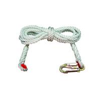 Elk River 24725 Rope Lifeline 25'-1
