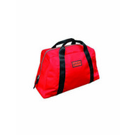 Elk River 84221 Red Carry-all Equipment Bag-1