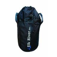 Elk River 84303 Eze-man Rope Bag Medium-1