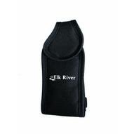 Elk River 85008 Phone Radio Holder-1