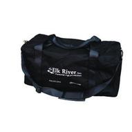 Elk River 88010 Zip Duffle Bag-1