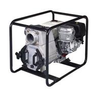 Tsurumi EPT3-80HA 3 In. Trash Pump w 8.0 HP Honda Motor (MOST POPULAR)-1