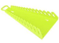 Ernst Manufacturing Inc 5182HV Hi-viz 15 Tool Reverse Wrenchgripper-1