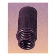 Crushproof Tubing Adsr600 5.5 Exhaust Tail Pipe Adaptor-1