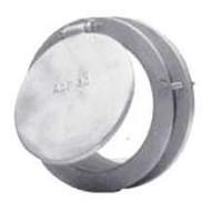 Crushproof Tubing ADF30 3 Aluminum Door Port-1