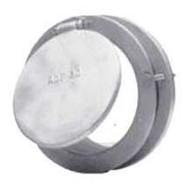 Crushproof Tubing ADF40 4 Aluminum Door Port-1