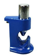 E-z Red B790c Hammer Type Cable Crimping Tool-1