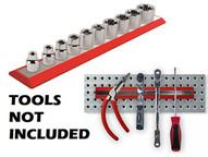 E-Z Red SR10 Magnetic Organizer-1
