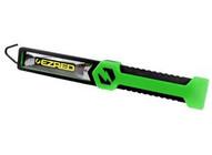 E-Z Red XL5500-GR 500 Lumen Green Xtremerechargeable Work Light-1