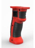 E-Z Red XLUHGRP Grip Attachment For Hand Light-1