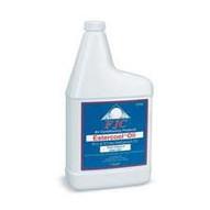FJC 2432 Estercool Oil Quart-1