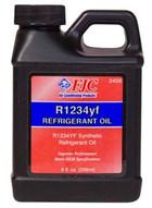 FJC 2458 8 Oz. R1234yf Refrigerant Oil-1