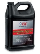 FJC 2481 Universal Pag With Fluorescent Dye-gallon-1
