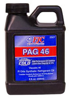 FJC 2507 8 Oz. Pag Oil 46 With Extremecold-1