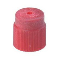 FJC 2615 High Side Cap 8mm Red-1