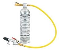 FJC 2710 Ac Pressurized Flush Can-1