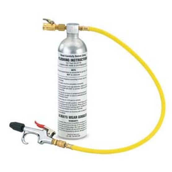FJC 2710 Ac Pressurized Flush Can-2