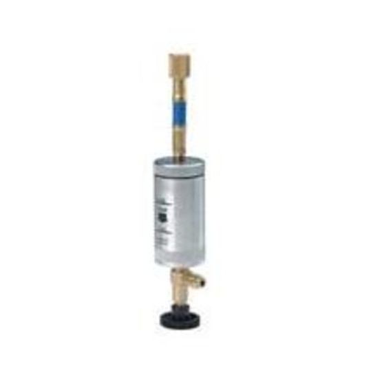 FJC 2734 R134a Air Conditioning Oil Injector-1